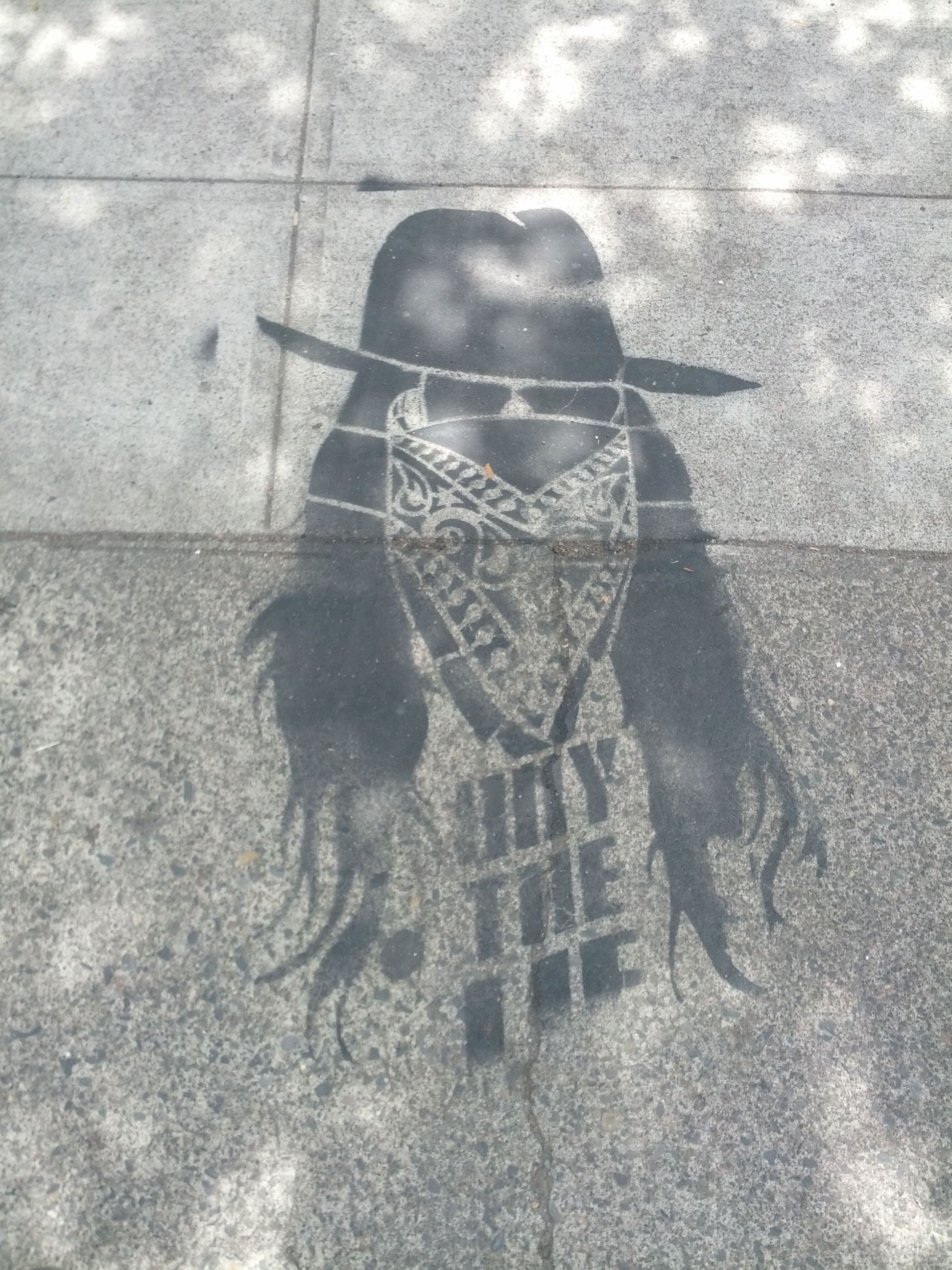 pdx_sidewalk_graffiti.jpg