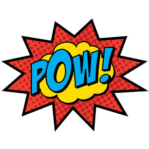 superhero-words-clip-art-589035.jpg
