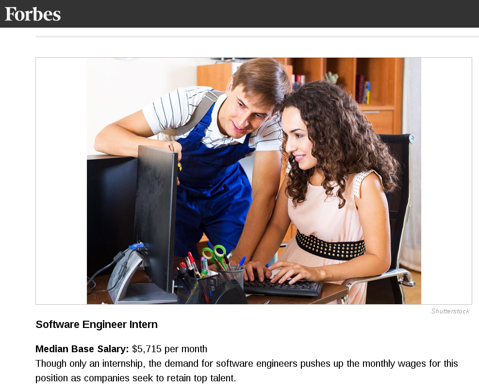 software_engineer_intern.png