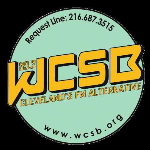 20181117-wcsb_logo_1024.png