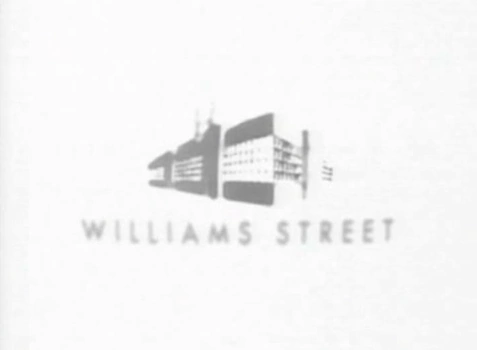 20190209-Williams_Street_1st_Version_1024.png