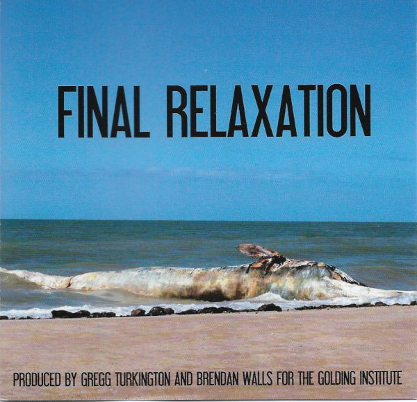 20190209-final_relaxation_cover_600_1024.png