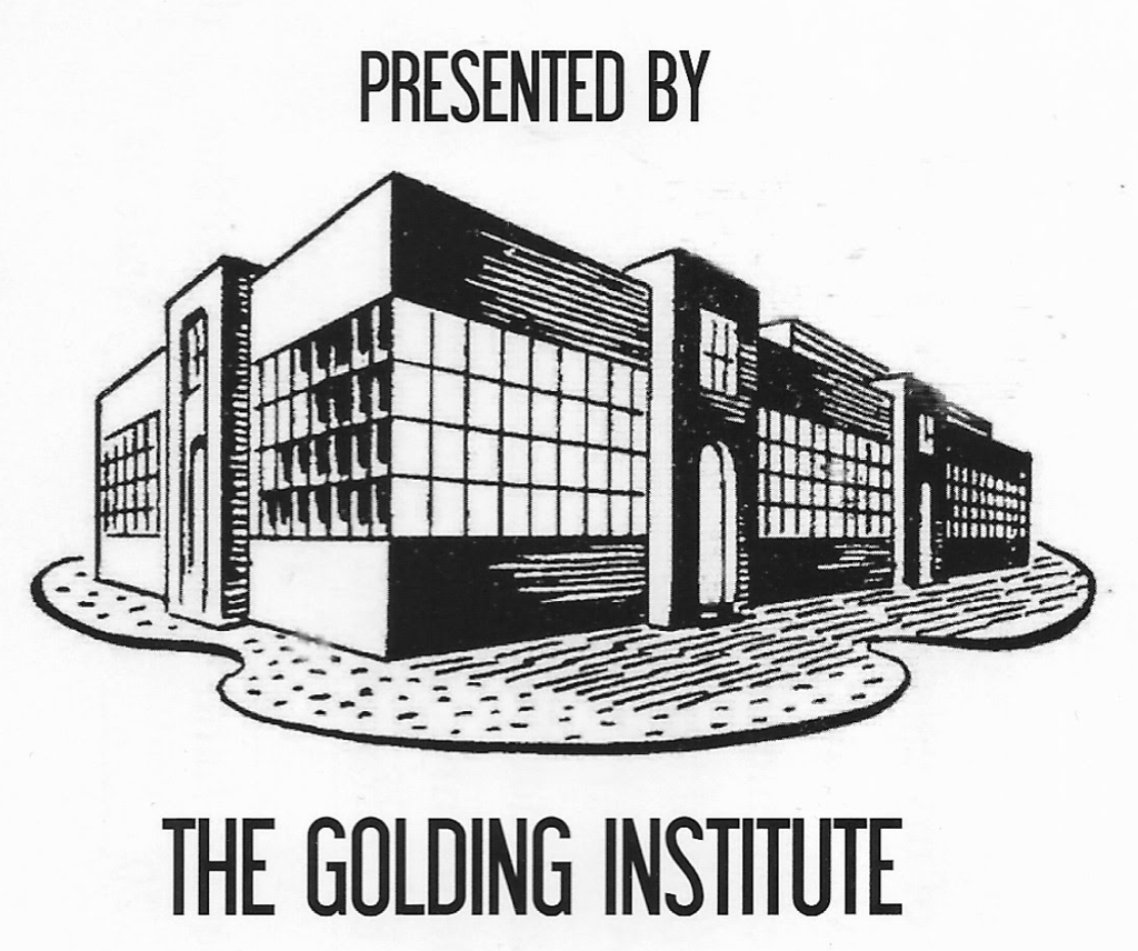 20190209-golding_institute_original_1024.png