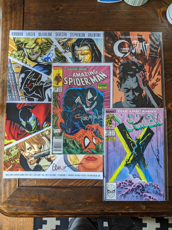 20200111-2020-01-11_signed_comics_1024.jpg