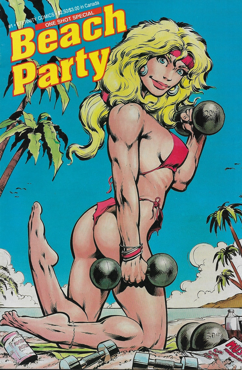 20200229-beach_party_front_cover_1024.jpg
