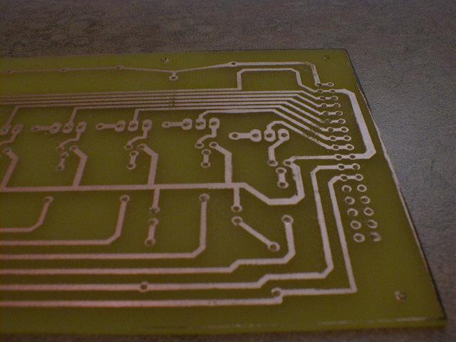 Pleasant Scrolling Led Sign Wiring Digital Resources Honesemecshebarightsorg